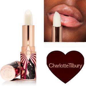 NEW Charlotte Tilbury Hot Lip Lipstick Conditioner